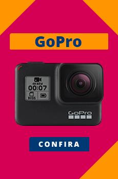 cameras-e-filmadoras